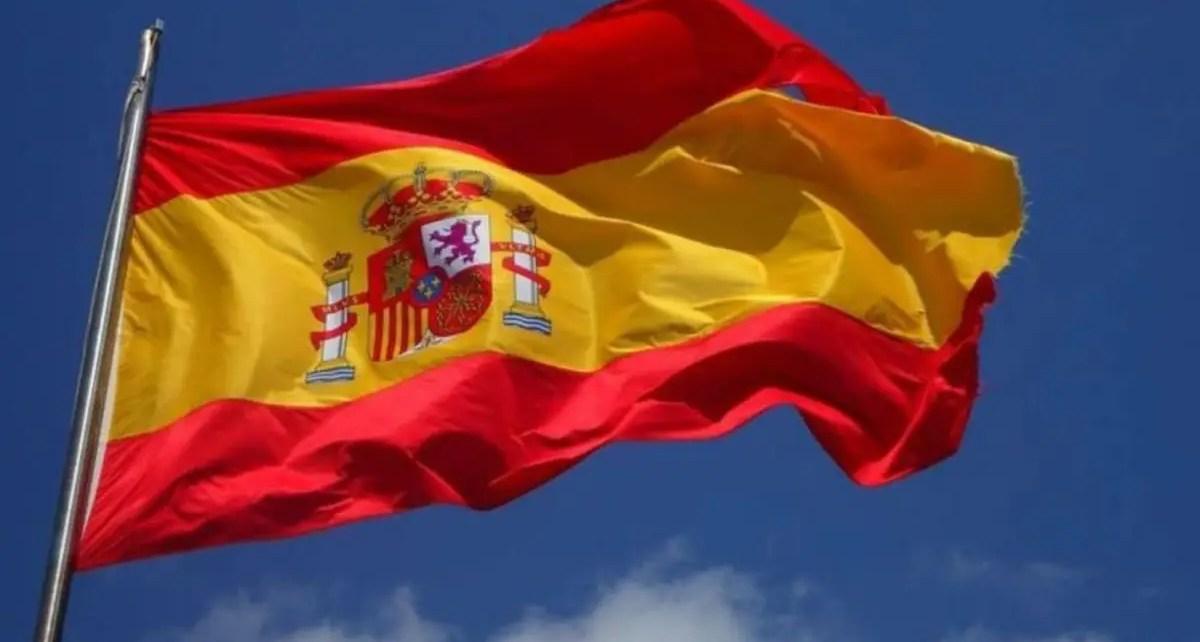 Las solicitudes de asilo en España ahora por Internet