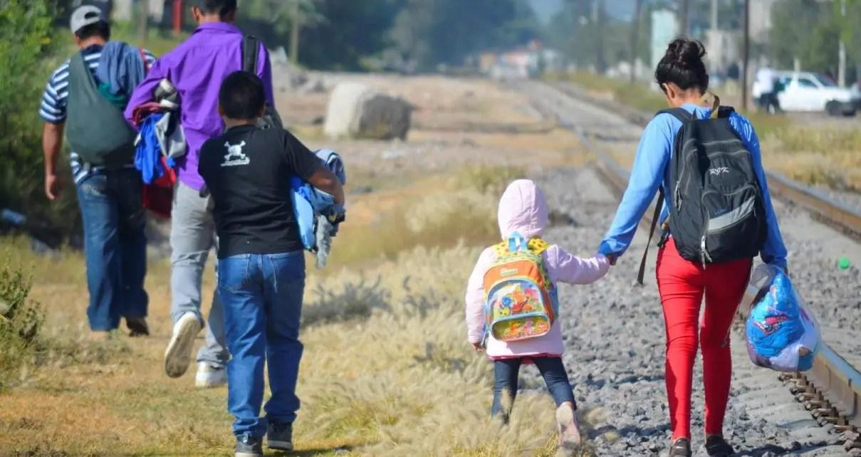 En Bolivia investigan denuncias sobre el uso de niños para mendigar