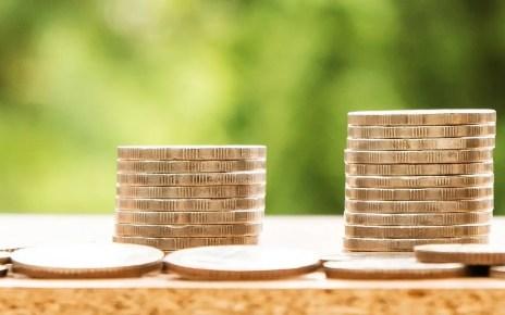 El salario mínimo venezolano equivale actualmente a $0,93