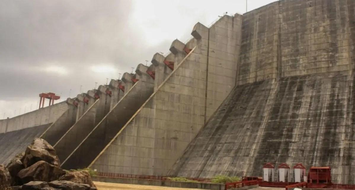 Advierte especialista: Manejo inadecuado en represa El Guri podría afectar Casa de Máquinas