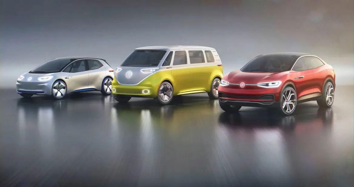 Imagen tomada de Quadis Volkswagen