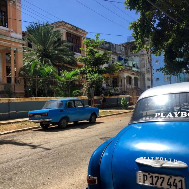 monitoringme-mm-cuba-lahavana-cars-google-wordpress-2016