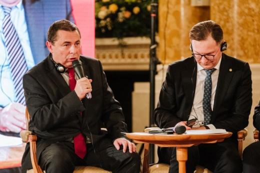 fot. Tomasz Tołłoczko/ Trybunał Konstytucyjny