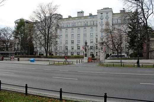 Foto: Lukas Plewnia. Wikimedia Commons