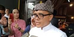Seknas Jokowi Dukung Abdullah Azwar Anas Sebagai Kepala Badan Otorita Ibukota Baru