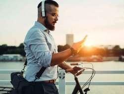 Ingin Bikin Podcast dengan Smartphone? Ini 5 Caranya