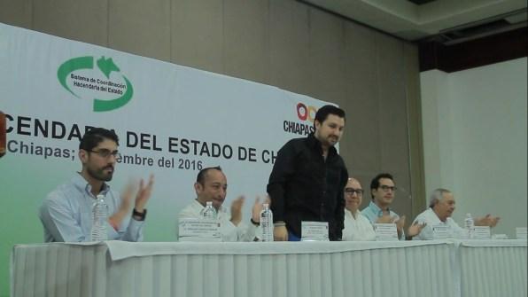 fcc-122-municipios
