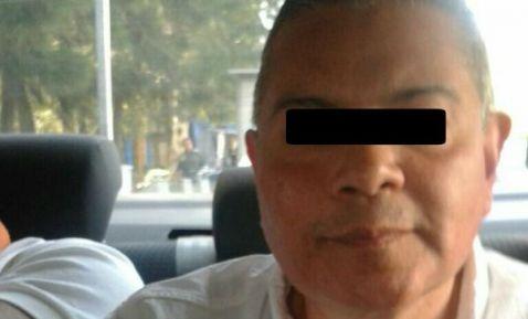 Juez dicta un año de prisión preventiva a ex secretario de Finanzas de Javier Duarte