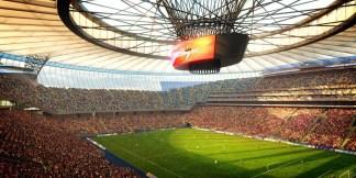 stadion_lujniki