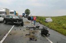 accident-iasi
