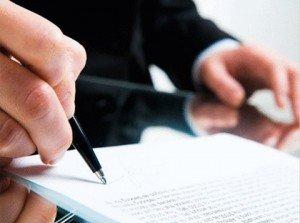 Contracte – servicii psihologice