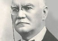 Constantin Rădulescu-Motru
