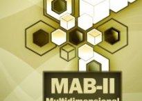 MAB-II – Multidimensional Aptitude Battery