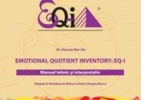 EQ-i Emotional Quotient Inventory