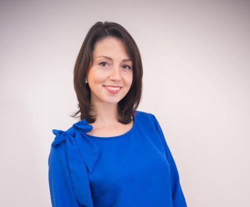 Ioana Ciocea