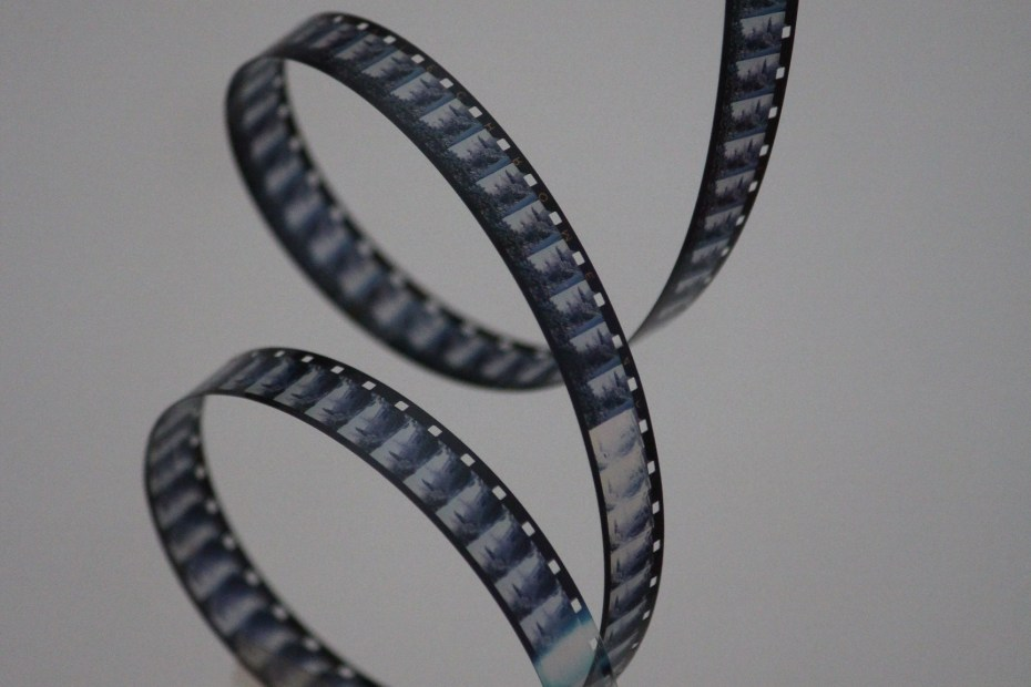 Filme de vazut - recomandări Monitorul Psihologiei