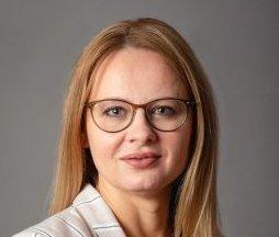 Margareta Toma Cabinet Individual de Psihologie