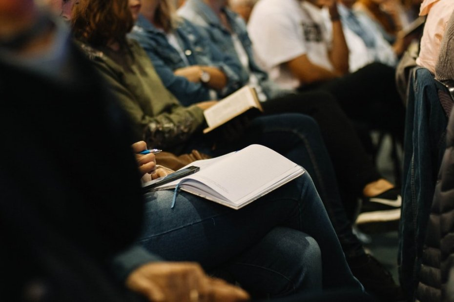 Workshop-uri psihologie în luna mai