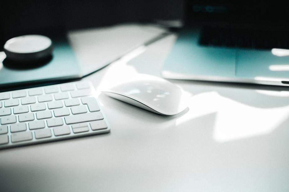 Cursuri monitorul psihologiei - online