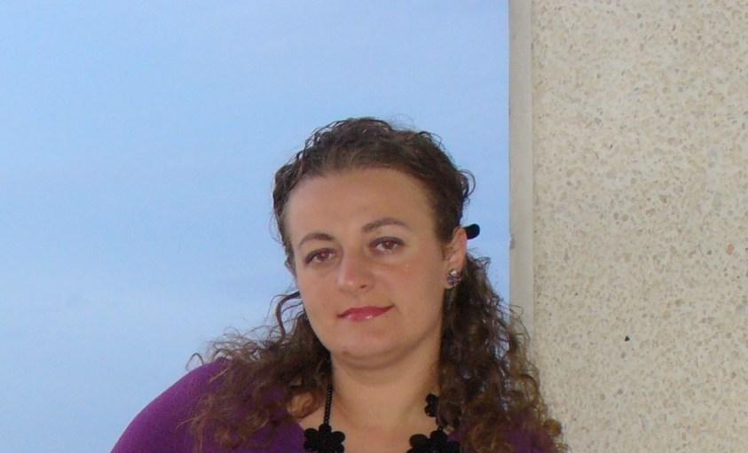 Cabinet Individual de Psihologie Agnes Remalia Dragomir
