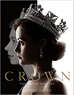 The Crown (2016 - )