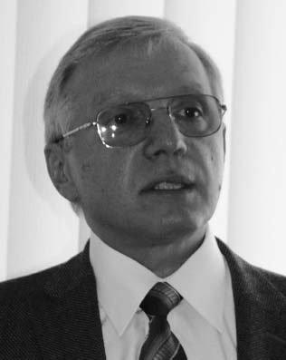 Florian Gheorghe