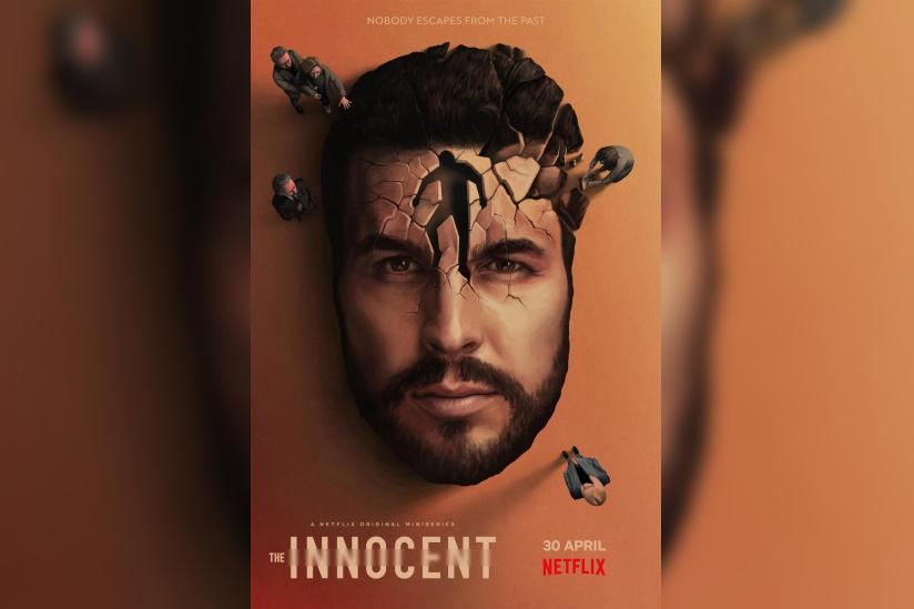 The Innocent (TV Mini-Series 2021)