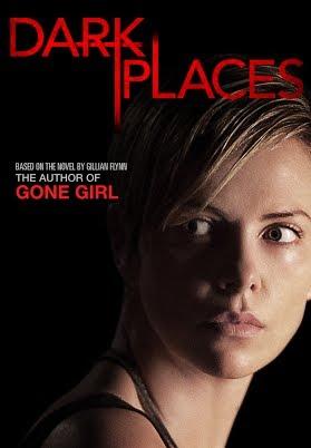 Filme-care-ne-plac-Dark-Places-2015