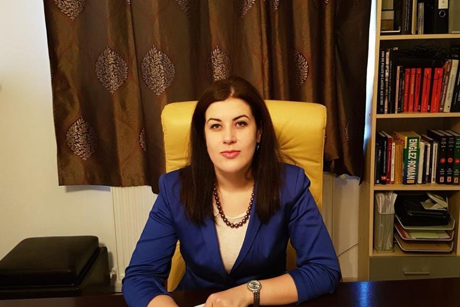 Elena-Ungureanu-psiholog
