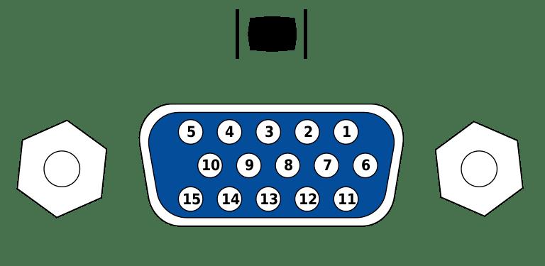Пятнадцать важных контактов