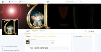 salafistas-twitter