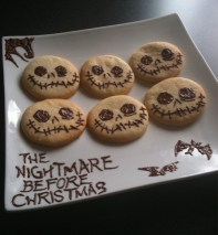 cookies-cute-halloween-jack-jack-skellington-Favim.com-179242_large