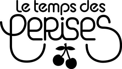 logo_LTDC