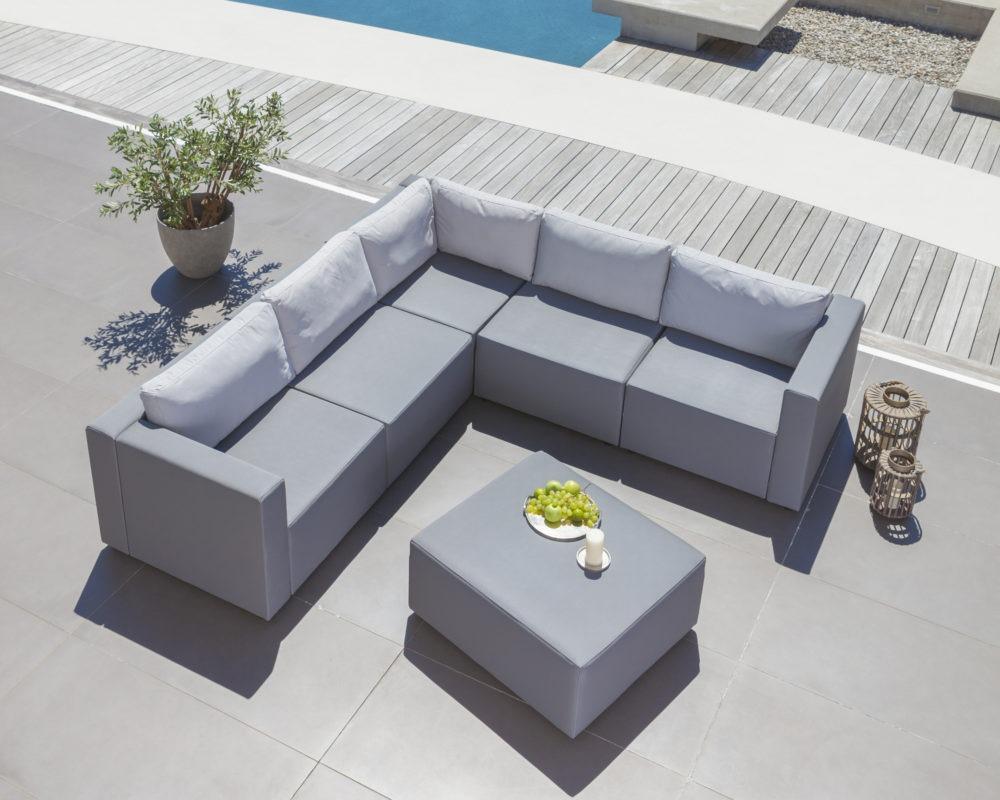 mobilier de jardin faire le bon choix