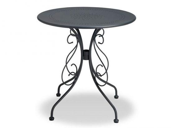 10 tables de jardin a moins de 100