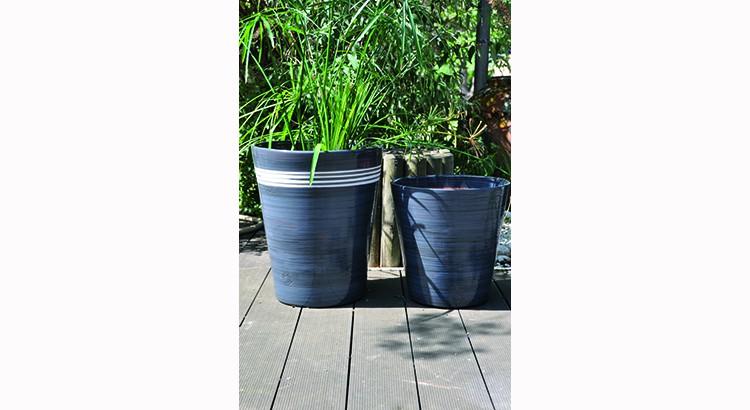 4 pots pour mon jardin truffaut