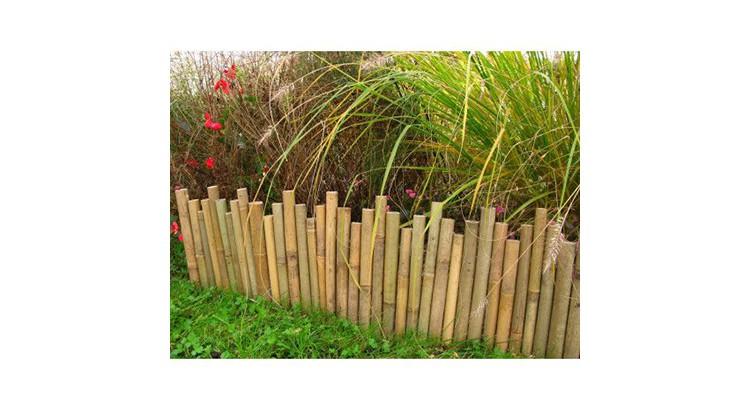 bordure de jardin 57 bordures qui ont