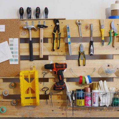 20 facons d organiser ses outils