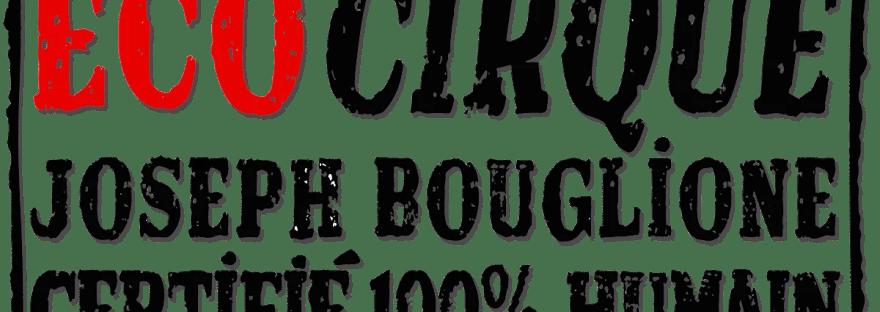 Ecocirque Bouglione