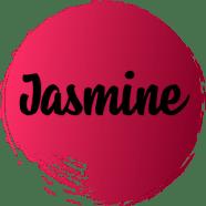 parfum_jasmine_femme_blog