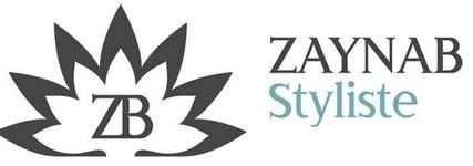 Partenaire spécialisée en mode musulmane, Zaynab-Styliste.