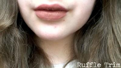 lip-lingerie-nyx-swatches-3