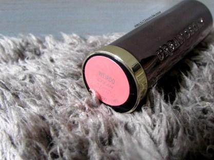 vice-lipstick-5
