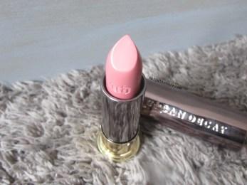 vice-lipstick-7