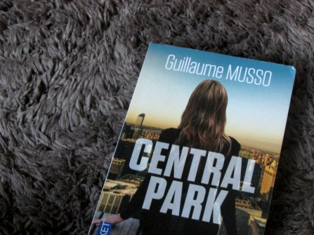 central-park-musso3