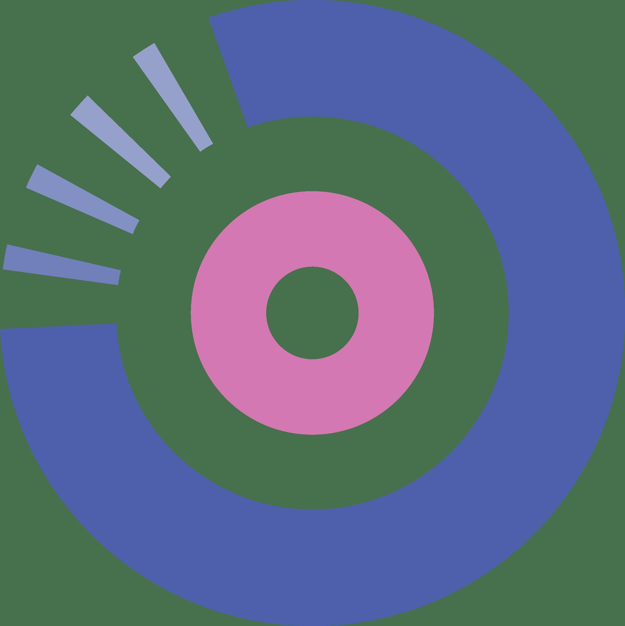 zine-eddine touati