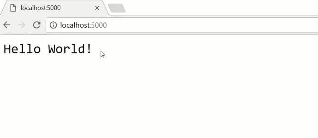 asp.net core razor output