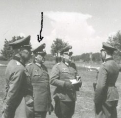 Adam,%20Wilhelm%20-%20Generalleutnant
