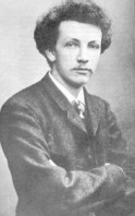 richard_strauss-188x300