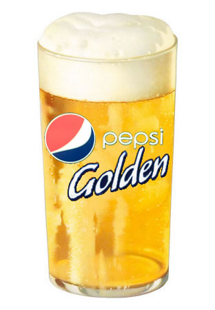 pepsi_golden